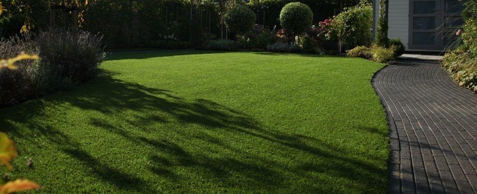 Dsg landscaping voor de aanleg inrichting en onderhoud van uw bedrijfstuin - Tuin landscaping fotos ...